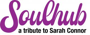 Soulhub   a tribute to Sarah Connor