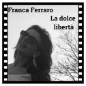 Franca Ferraro