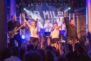 88 Miles - Maximum Live Music