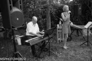 PATTI SHEN Dinner Music/ Party Music / Wedding Music