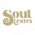 Soulkrates