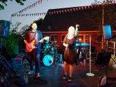 Highlive Party- & Coverband