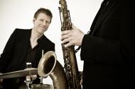 Triton Jazzband