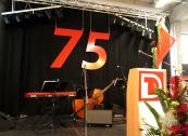 Liveband für Hochzeit, Firmenevent, Gala
