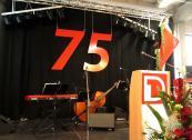 Sunny Side - Liveband, Partyband, Jazzband