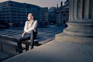 Christoph Sauer