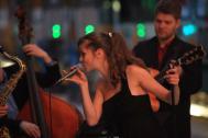 Elektra's Ensemble Exquisite
