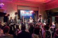 ambiente - gala.partyband