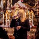 Freie Traurednerin & Sängerin-Stephanie Meissner