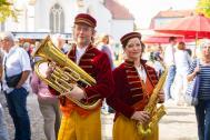 Duo Viva la Musica