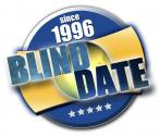 BLIND DATE - Gala - Dinner - Party