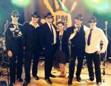 Pm5 - Die Partymugger