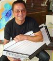 Walter Pielmeier