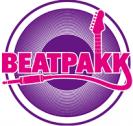 BEATPAKK (by Tialda & Sascha)