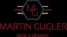 Martin Gugler