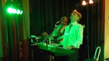 Davidoff Partyband und Tanzband
