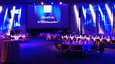 Partyband Köln - ACTS & BEATS