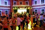 Bartlos Partyband