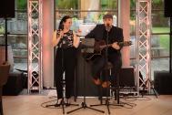 CarryMe - Akustik Duo (1xGit., 2xGesang)