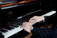 Piano Pearls