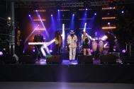 John Paul Band, Partyband - Hochzeitsband - Galaband, Coverband,    PartybandTanz-/HochzeitsbandDinn