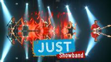 Just Showband