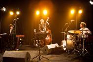 Grammophon Jazzband