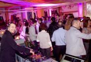DJ Tomix - Profi Allround Dj seit 25j.