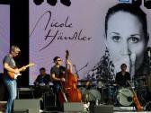 Nicole Häußler