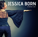 Jessica Born