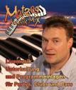Matzes Musik Mix