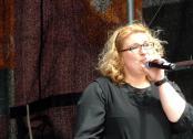 Nicole Rauchmann