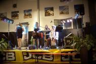 Musikband OHRWURM