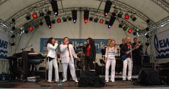 Martin Doughty Entertainer oder Band 2 -12 - mehr als Alleinunterhalter