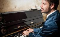 Florian - Jazz, Swing, Pop, Filmmusik