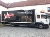 Beat Club Leipzig