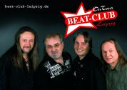 Beat Club Leipzig