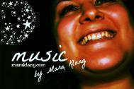 Mara Klang