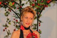 Barbara Wäldele