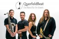 QuerfeldBeat