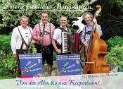 Erichs Fröhliche Musikanten