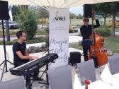 Noble Jazz - Music for Events