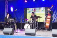 noble jazz . music for events