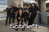 Scarlett Liveband