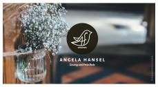 Angela Hansel - Sängerin & Freie Rednerin