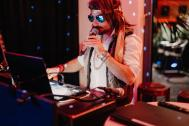 Chris Rehers - Sänger/Hochzeitsband/DJ