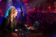 Profi Sängerin & DJ Sonja