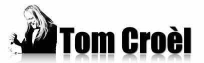 Tom Croèl