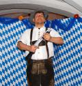 "A bavarian Show: ""Best of Bavaria"", bayerische Show"