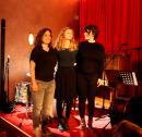 Trio Zorya